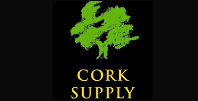 Cork Supply
